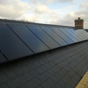 Squaredeal Solar