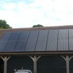 4 kW Kioto (2)