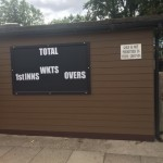 Chessington cricket club1