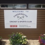 Chessington cricket club3