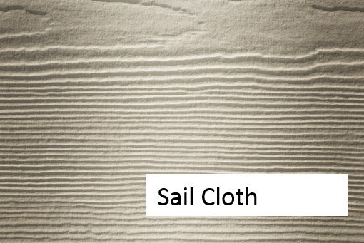 Sail Cloth